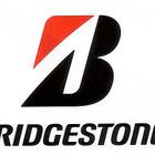 ブリヂストン米子会社、ベネズエラ事業を売却