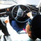 貸切バス事業者の運行管理者、態勢強化し、責任重く...軽井沢スキーバス事故対策検討委員会