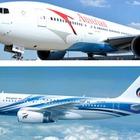 バンコクエアウェイズ、オーストリア航空とコードシェアを開始…東南アジア8路線が対象