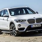 米国高級車販売、BMWが首位…メルセデスとレクサスを抑える 4月
