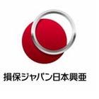 損保ジャパン日本興亜、「滋賀のけんみん自転車保険」の幹事引受保険会社に選定