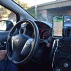トヨタ自動車、米Uber社とライドシェア領域での協業を検討