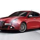アルファロメオ ジュリエッタ にお得な限定車…ベース車より10万円安