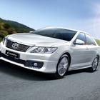 トヨタ、マレーシアで生産体制再編…乗用車専用工場を新設