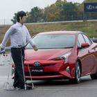 「自動ブレーキ」名前の認知度97.3%も、半数は機能を誤解…JAF調べ