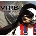 【レッドブル・エアレース 第3戦】ガーミン、公式アクションカメラパートナーとしてサポート