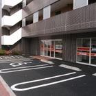 オートバックス、車買取専門店の3号店を世田谷区にオープン…5月26日
