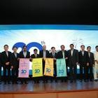ヒュンダイ、インド進出20周年…記念式典を開催