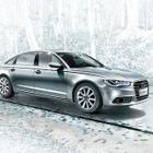 ドイツ高級3ブランドの中国販売、アウディが首位…4月