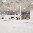 グーグル、米ミシガン州に技術センター…自動運転技術の開発拠点