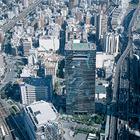 川崎重工、都営大江戸線向け鉄道車両を88両受注…2018年度から納入