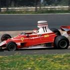 【鈴鹿 サウンド・オブ・エンジン】F1レジェンドマシン、5台の参加が決定