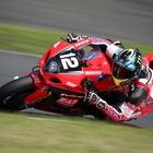 【鈴鹿8耐】英国スーパーバイク王者ジョシュ・ブルックスの参戦決定…ヨシムラ2人目のライダー