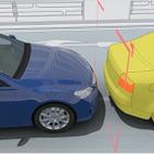 日系企業、車両周辺の状況を検知する特許技術で海外を圧倒…特許庁