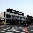熊本空港発着路線が全便で運航再開へ…6月2日から通常ダイヤに