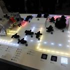 【人とくるまのテクノロジー16】走行距離延長・省電力に貢献、EVの熱循環をマネジメント…ボッシュ