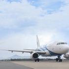 バンコクエアウェイズ、ダナン線を開設…週4往復で運航