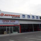 オートバックス ジャラン店、新規オープン…タイ 7店舗目