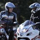 バイク王、初心者・リターンライダー向けライディングスクールを開催