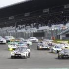 【ニュル24時間 2016】9号車メルセデスAMGがポールポジション、日本勢もクラス優勝ねらう