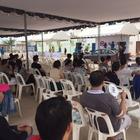 【川崎大輔の流通大陸】ラオスに芽生えた自動車オークションビジネス