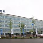 伊マニエッティ、上海市に中国新本社ビルを開設
