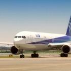 ANA、ベトナム航空と資本・業務提携で最終合意…コードシェア便を設定