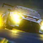 【ニュル24時間 2016】日産 GT-R、総合11位…日本車で最上位