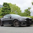 BMW 3シリーズ / 4シリーズ のサウンドを変える…仏「FOCAL」から新スピーカーキット