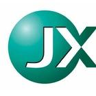 JXエネルギー、ガソリン卸価格を1.1円引き上げ…5月