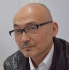 【インタビュー】日本に拠点も、長城汽車デザインのこれから…デザインディレクター 中島敬氏