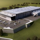 マグナ、英国にアルミ工場建設…JLRに供給へ