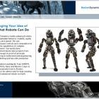 トヨタ、グーグル子会社を買収か…ロボット事業