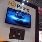 【人とくるまのテクノロジー展16】ラジオのデジタル化なるか…DTS、北米で人気の HD Radio 出展