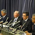スズキ鈴木会長「不正を深くお詫びする」…燃費データ問題で、販売は継続
