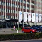 VWグループの決算、営業利益は3.4%増…第1四半期