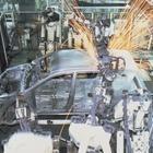 トヨタ、国内9工場を一時停止…アドヴィックス爆発事故の影響