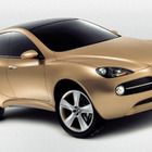 アルファロメオ、2012年に米国投入…ブランド初のSUVも