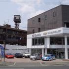 GMの新コンセプト販売店が関西地区にオープン
