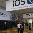 【神尾寿 アップルWWDCレポ】カーナビ市場に激震をもたらす…iOS 6『Maps』+『Siri』