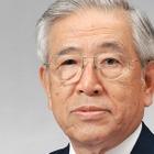 【新聞ウォッチ】「若者よ、もっと海外へ羽ばたけ」豊田名誉会長「履歴書」で叱咤激励