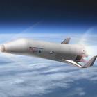 ノースロップ・グラマン、スペースプレーン「XS-1」の予備設計を発表