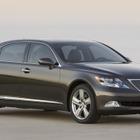 トヨタの大規模リコール166万台、米国ではレクサス42万台が対象