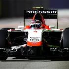 【F1】マノー・マルシャF1、開幕戦から参戦決定…2015年は全10チーム20台に