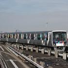 シーサイドライン、平日朝の運行間隔を均一化