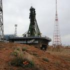 プログレス宇宙船に不具合発生でISSへのドッキングを断念…今後の物資補給計画修正も