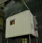 JAXAが開発した水星磁気圏探査機「MMO」が欧州宇宙機関に到着