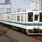 大手私鉄16社、2014年度の鉄道事業は減益…輸送実績は横ばい