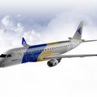 東レ、エンブラエルの新型リージョナルジェット機向けに炭素繊維トレカを供給