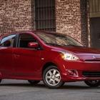 三菱の米国新車販売、31.7%増… ミラージュ は98%増 5月